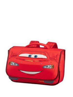 Совместная коллекция Samsonite & Disney (57723.New_.Joint_.Line_.Luggage.Samsonite.And_.Disney.05.jpg)