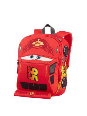Совместная коллекция Samsonite & Disney (57723.New_.Joint_.Line_.Luggage.Samsonite.And_.Disney.06.jpg)