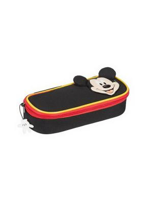 Совместная коллекция Samsonite & Disney (57723.New_.Joint_.Line_.Luggage.Samsonite.And_.Disney.07.jpg)