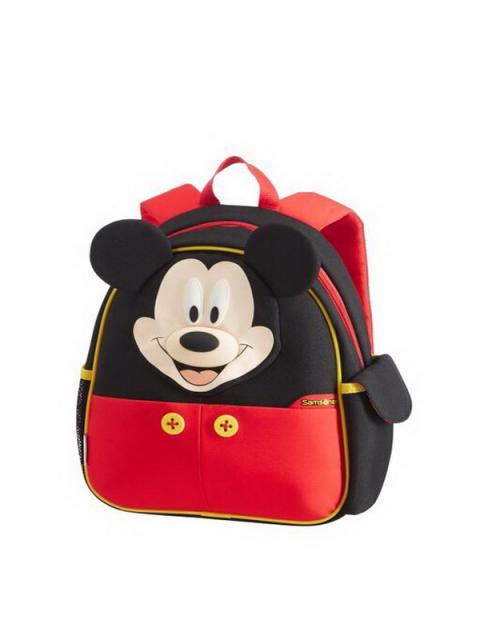Совместная коллекция Samsonite & Disney (57723.New_.Joint_.Line_.Luggage.Samsonite.And_.Disney.10.jpg)