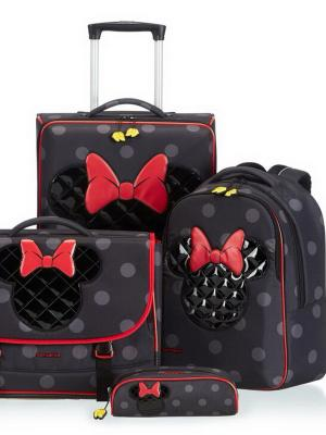 Совместная коллекция Samsonite & Disney (57723.New_.Joint_.Line_.Luggage.Samsonite.And_.Disney.11.jpg)