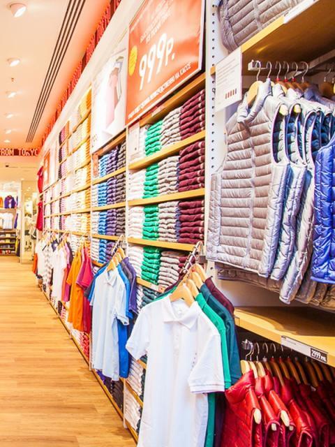 В Москве открылся самый большой магазин Uniqlo (58257.In_.Moscow.Openes.New_.Shop_.Uniqlo.Trade_.Center.Columbus.b.jpg)