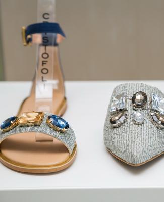 Автор  Editor Второй шоу-рум бразильской обуви в Москве  (58311.Opened.Show .Room  5fb78a08c7a