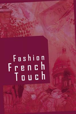 FASHION FRENCH TOUCH – 6-ая сессия (585.b.jpg)