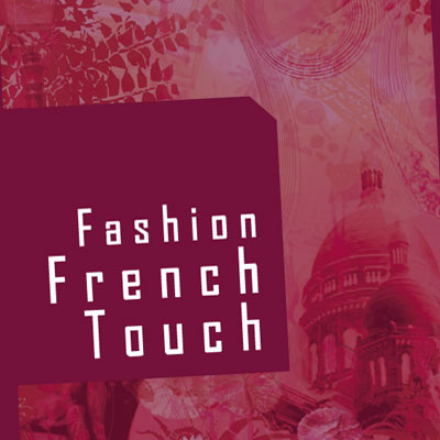 FASHION FRENCH TOUCH – 6-ая сессия (585.s.jpg)