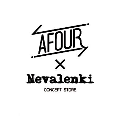 Капсульная коллекция от Nevalenki и Afour  (59008.nevalenki.afour_.s.jpg)