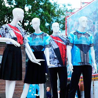 Уникальные футболки от SORRY, I'M NOT и Roto (59109.roto_.s.jpg)