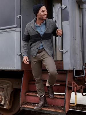 Мужская коллекция Dockers® FW 2015/16 (59288.New_.Mens_.Clothes.Collection.Dockers.FW_.2015.2016.15.jpg)