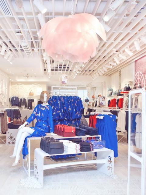В Санкт-Петербурге открылся concept store Zarina (59340.Opening.New_.Concept.Srote_.St_.Petersburg.Zarina.04.jpg)