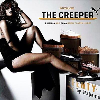 Новые кроссовки от Рианны Puma Creeper   (59898.puma_.by_.rihanna.s.jpg)