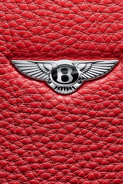 Новая коллекци аксессуаров от Bentley Motors  (59915.bentley.b.jpg)