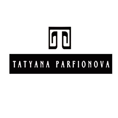 TATYANA PARFIONOVA SS-2016 (599932.tatyana.parfionova.s.jpg)