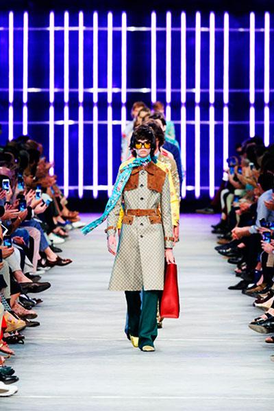 Milan Fashion Week 2016 (60001.milan_.fashion.week_.b2.jpg)