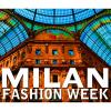 Milan Fashion Week 2016