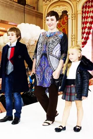 Открылся первый магазин одежды класса люкс торговой марки «Mafrat» (60115.mafrat.b.jpg)