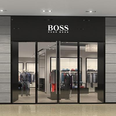 Hugo Boss выкупает магазины в России (61763.Hugo_.Boss_.Vikupaet.Partnerskie.Magazini.V.Rossii.s.jpg)