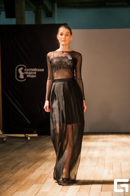 Итоги Caspian Fashion Week (62047.Itogi_.Caspian.Fashion.Week_.Astraxan.2015.06.jpg)