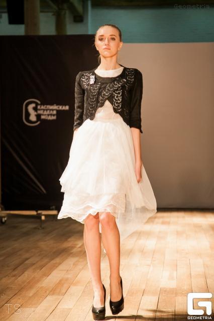 Итоги Caspian Fashion Week (62047.Itogi_.Caspian.Fashion.Week_.Astraxan.2015.07.jpg)