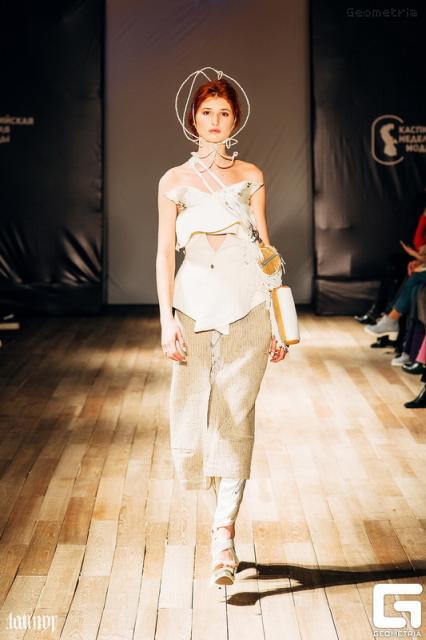 Итоги Caspian Fashion Week (62047.Itogi_.Caspian.Fashion.Week_.Astraxan.2015.09.jpg)