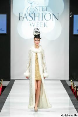 Меховая коллекция Irina Krutikova  (62472.Estet_.Fashion.Week_.Mexovaya.Kollekciya.Irina_.Krutikova.01.jpg)