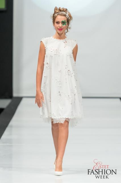 Nawar Fawzi SS 2016 (весна-лето) (62541.Estet_.Fashion.Week_.Kollekciya.Nawar_.Fawzi_.SS_.2016.03.jpg)