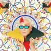 Новое лицо рекламной кампании Ria Keburia (62592.Novoe_.Lico_.Reklamnoy.Kampanii.Ria_.Keburia.SS_.2016.s.jpg)