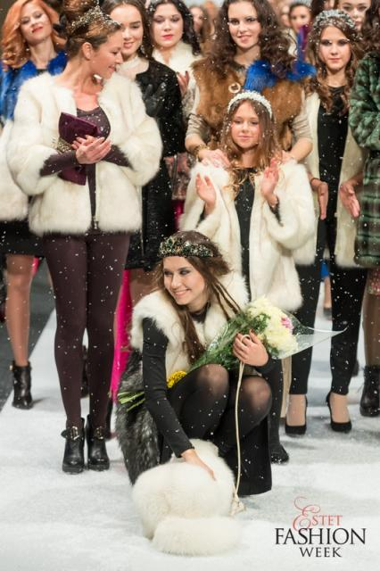 Меховая коллекция Marina Riviera 2016 (62741.Estet_.Fashion.Week_.Mexovaya.Kollekciya.Marina.Riviera.2016.20.jpg)