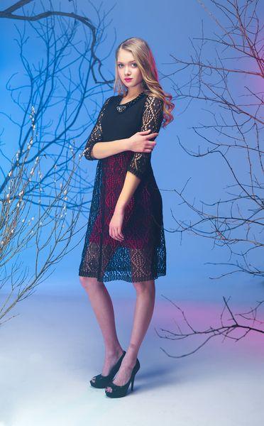 Эстонский бренд одежды Veta откроет первый монобрендовый магазин в Санкт-Петербурге (63144.Veta.05.jpg)