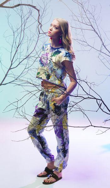 Эстонский бренд одежды Veta откроет первый монобрендовый магазин в Санкт-Петербурге (63144.Veta.06.jpg)