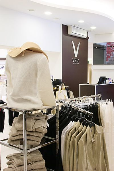 Эстонский бренд одежды Veta откроет первый монобрендовый магазин в Санкт-Петербурге (63144.Veta.b.jpg)