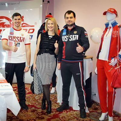 SPORT CASUAL MOSCOW 2016 (63331.SPORT.CASUAL.MOSCOW.2016.s.jpg)
