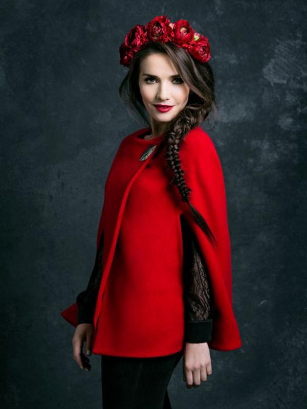 http://modanews.ru/files/images/63589.Natalya.Oreira.Vipystila.Lollekciyu.Dlya_.Rossii.01.jpg