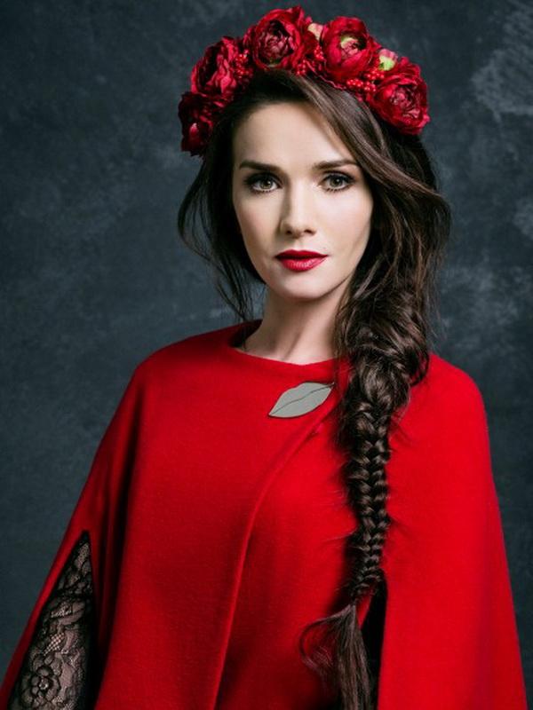http://modanews.ru/files/images/63589.Natalya.Oreira.Vipystila.Lollekciyu.Dlya_.Rossii.b.jpg