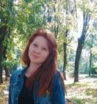 Васильева Наталья (УдГУ, Ижевск)