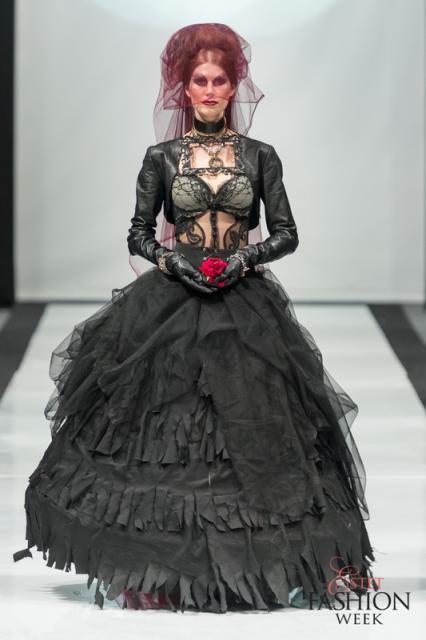 Информация о Estet Fashion Week (63763.Novaya.Informaciya.Estet_.Fashion.Week_.01.jpg)