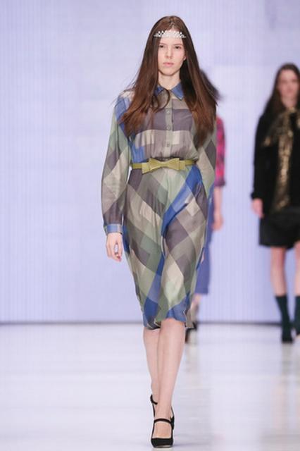 Beggon 2016/17 (осень-зима) (64376.Mercedes.Benz_.Fashion.Week_.Russia.Beggon.2016.16.jpg)