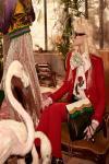 Экзотическая рекламная кампания Gucci Pre-fall 2016 (64798.Ekzoticheskaya.Reklamnaya.Kampaniya.Gucci_.Pre_.Fall_.2016.01.jpg)