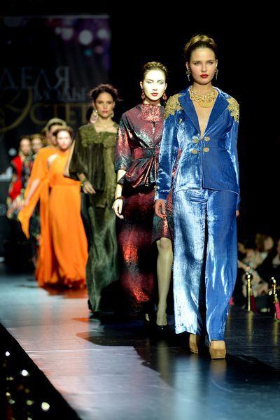 Ювелирная неделя моды Estet Fashion Week: программа мероприятий (64932.estet.09.jpg)