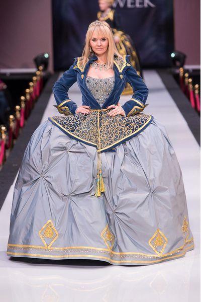 Ювелирная неделя моды Estet Fashion Week: программа мероприятий (64932.estet.23.jpg)
