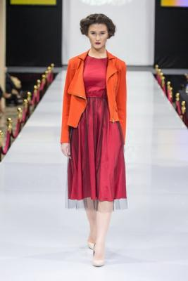 Maria Rybalchenko  AW 2016/17  (осень-зима)   (65167.Estet_.Fashion.Week_.Maria_.Rybalchenko.AW_.2016.10.jpg)