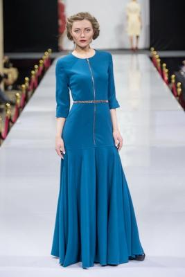 Maria Rybalchenko  AW 2016/17  (осень-зима)   (65167.Estet_.Fashion.Week_.Maria_.Rybalchenko.AW_.2016.12.jpg)