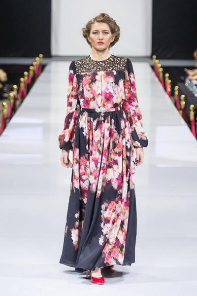 Maria Rybalchenko  AW 2016/17  (осень-зима)   (65167.Estet_.Fashion.Week_.Maria_.Rybalchenko.AW_.2016.b.jpg)