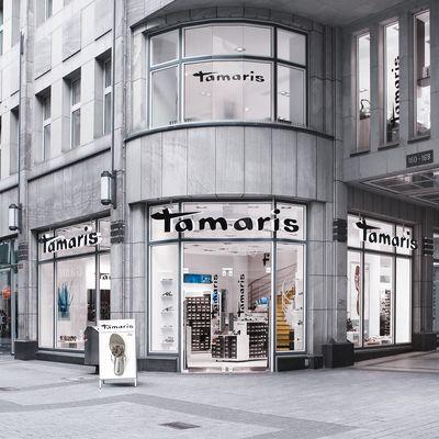 Первый монобрендовый магазин Tamaris открылся в Санкт-Петербурге (65234.Tamaris.spb.s.jpg)