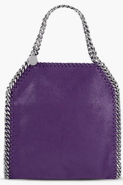 Стелла МакКартни выпустила экоколлекцию сумок (65413.Stella.McCartney.Vipystila.Kollekciyu.Eko_.Symok_.02.jpg)