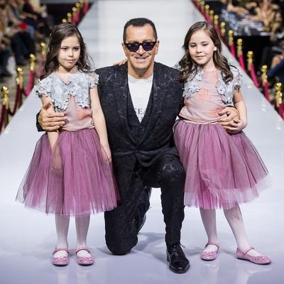 Vittorio Raggi AW 2016/17 (осень-зима) (65425.Estet_.Fashion.Week_.Kollekciya.Vittorio.Raggi_.AW_.2016.s.jpg)