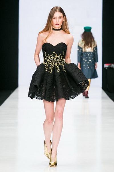 Bella Potemkina AW 2016/17 (осень-зима) (65660.Mercedes.Benz_.Fashion.Week_.Russia.Bella_.Potemkina.AW_.2016.07.jpg)