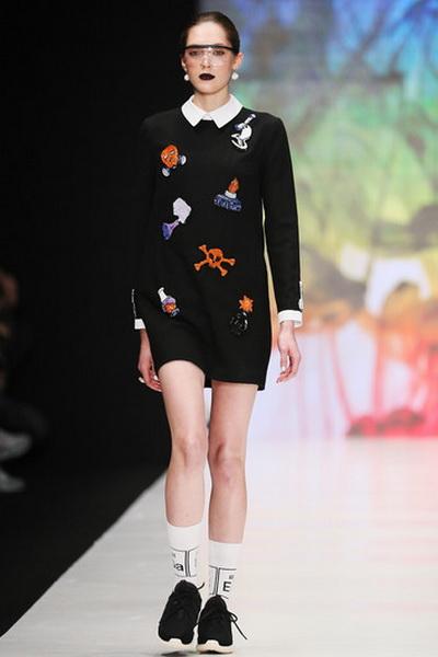 Dasha Gauser AW 2016/17 (осень-зима) (65763.Mercedes.Benz_.Fashion.Week_.Kollekciya.Dasha_.Gauser.AW_.2016.03.jpg)