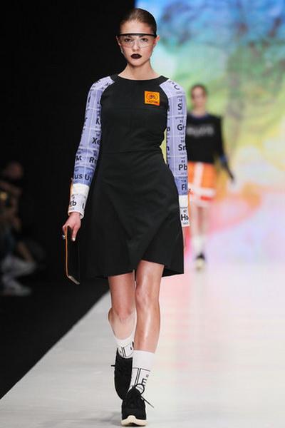 Dasha Gauser AW 2016/17 (осень-зима) (65763.Mercedes.Benz_.Fashion.Week_.Kollekciya.Dasha_.Gauser.AW_.2016.09.jpg)