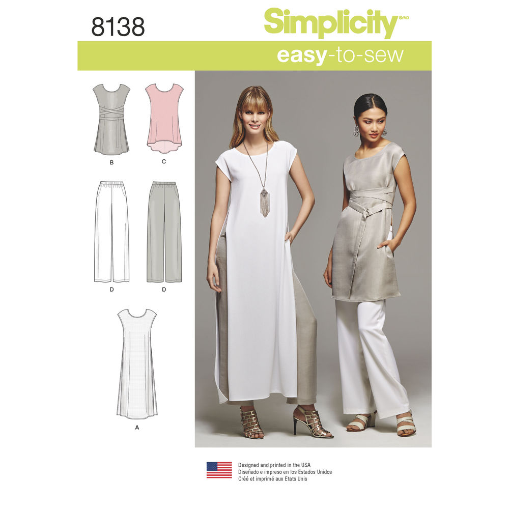 simplicity essays amazon Investments simplicity retirement & investment services business community simplicity credit union credit card payments make a payment.