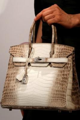 1592e11bd00 Рекорд Hermes  продана самая дорогая сумка в мире (66104.Rekord. Hermes.